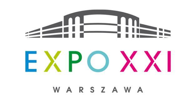 EXPO XXI Warszawa