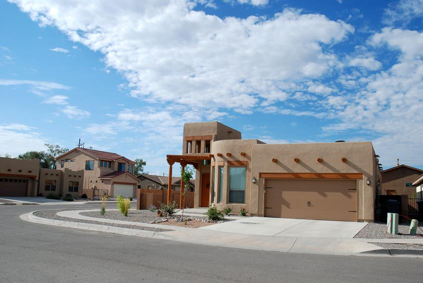 Domy z gliny ekologiczne budownictwo